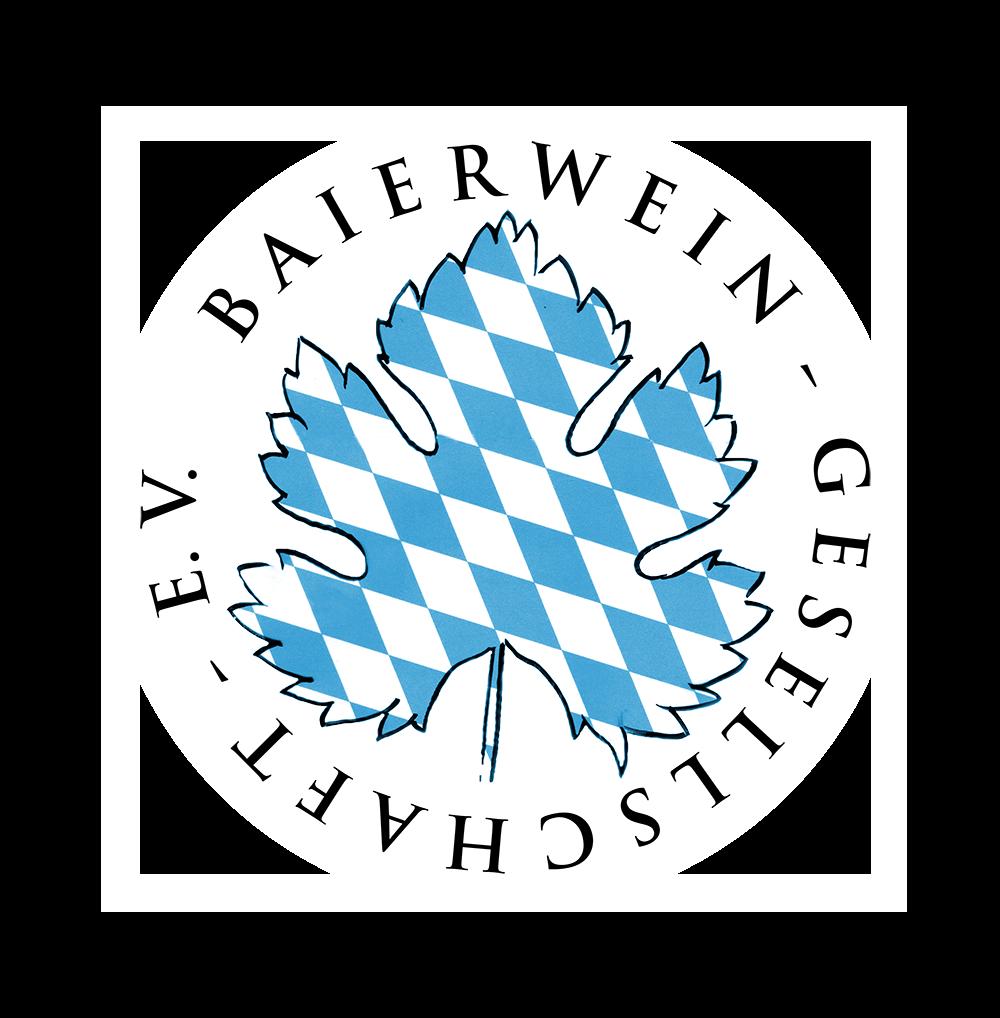 Baierwein-Gesellschaft